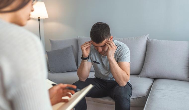 https://larkinfirm.com/wp-content/uploads/2013/06/mental-health-depression-medical-shut.jpg