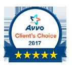 https://larkinfirm.com/wp-content/uploads/2020/05/avvo-clients-choice-2017-award.png
