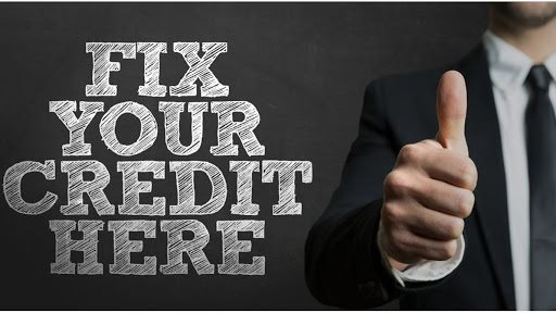 credit repair attorney in San Diego