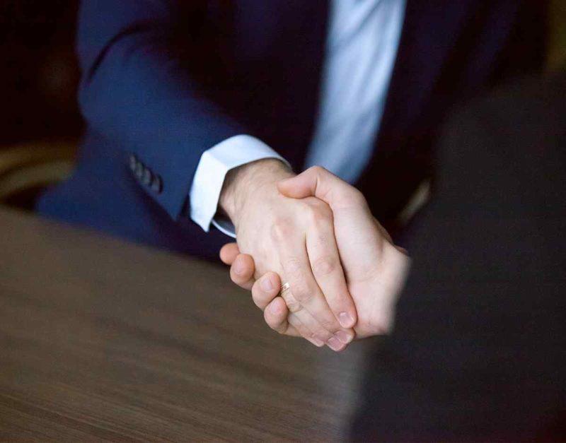 https://larkinfirm.com/wp-content/uploads/2020/06/hiring-a-bankruptcy-attorney--e1591306268808.jpg