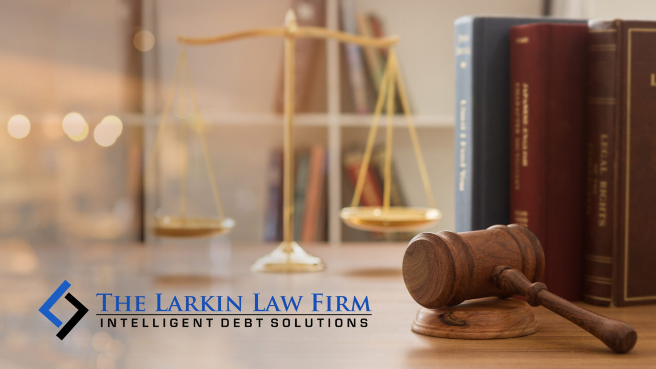 https://larkinfirm.com/wp-content/uploads/2020/07/bankruptcy-law-center-1280x720.jpg